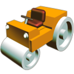 road-roler-icon.png