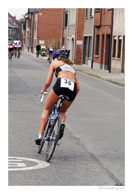 TTL-Triathlon-158.jpg