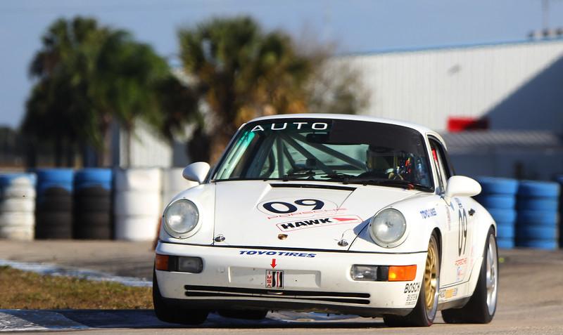 HSR-SebClassic-12-3-16_00334-#09-Porsche.jpg