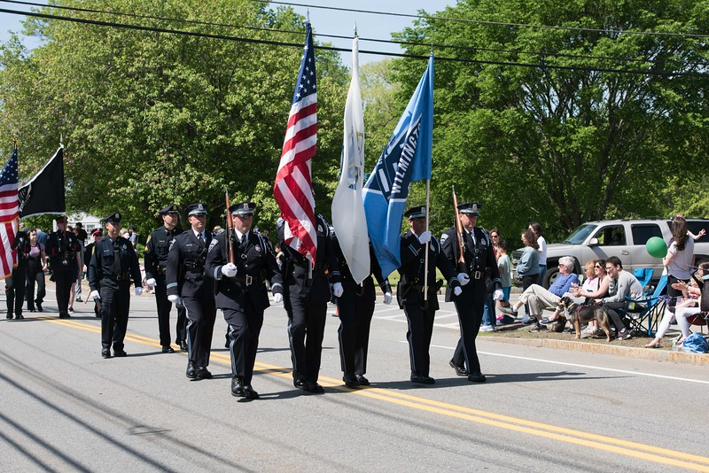 2019.0527_Wilmington_MA_MemorialDay_Parade_Event-0013-13.jpg