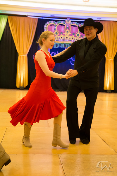 DanceMardiGras2015-0099.jpg
