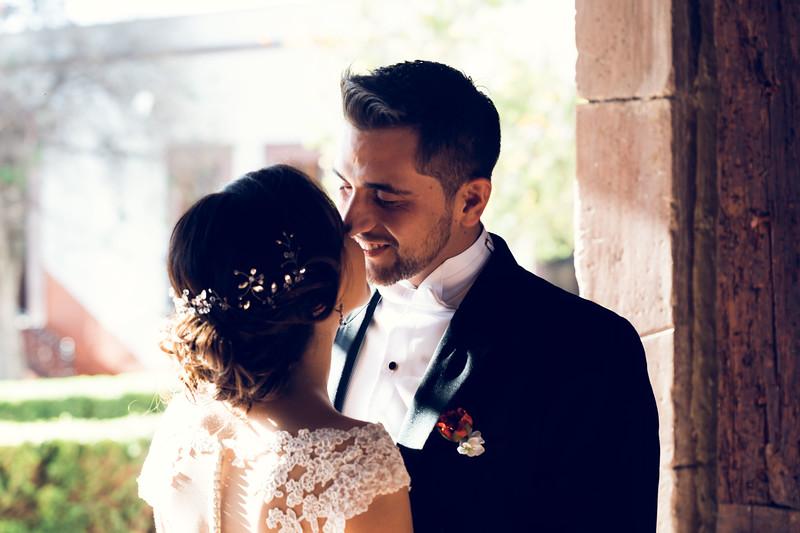 F&D boda ( Hacienda Los Albos, Querétaro )-915.jpg