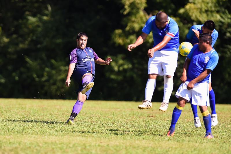 canton_soccer-12.jpg