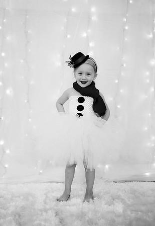 Snow-Ella