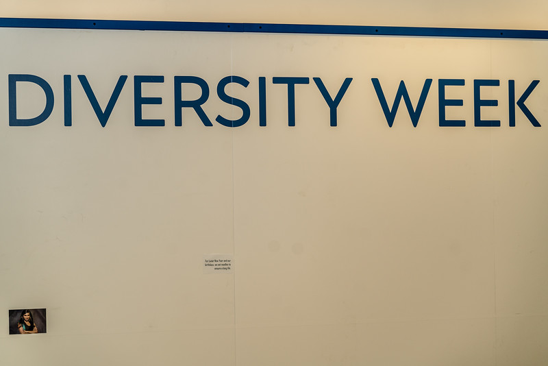 Sony-Diversity-Week-248.jpg