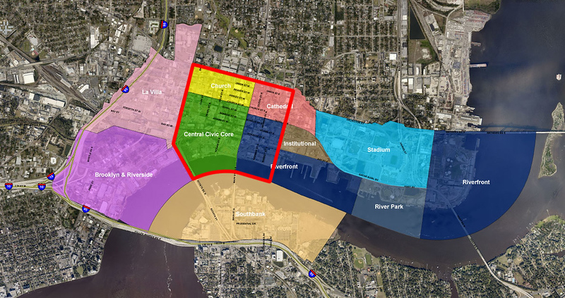 DOWNTOWN-ZONING-OVERLAY-MAP- core.jpg