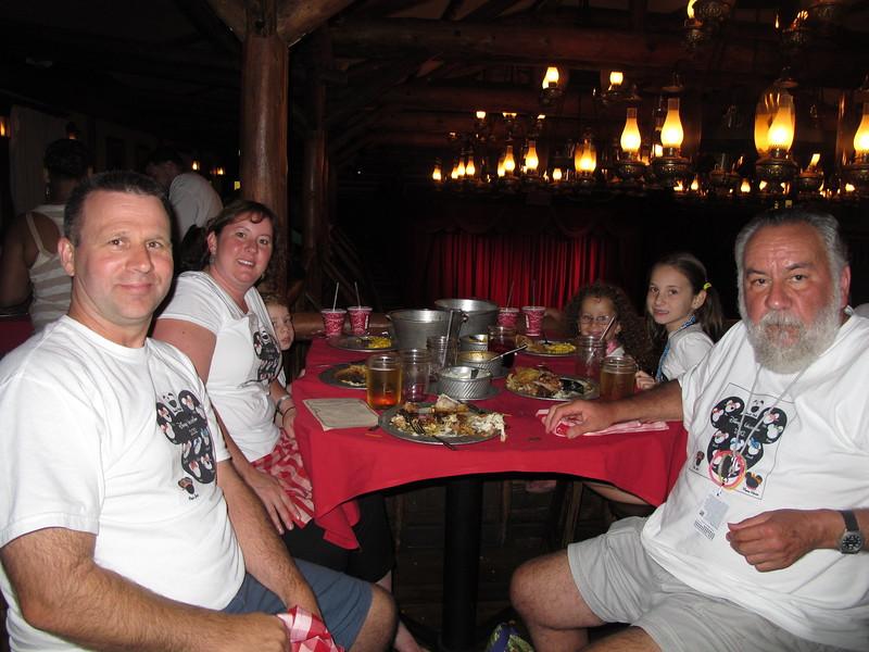 267-Disney2012-1001.JPG