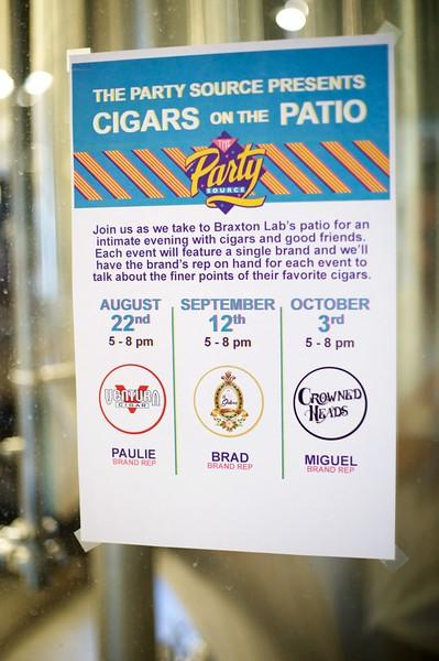 Cigars on the Patio with Ventura 32.jpg