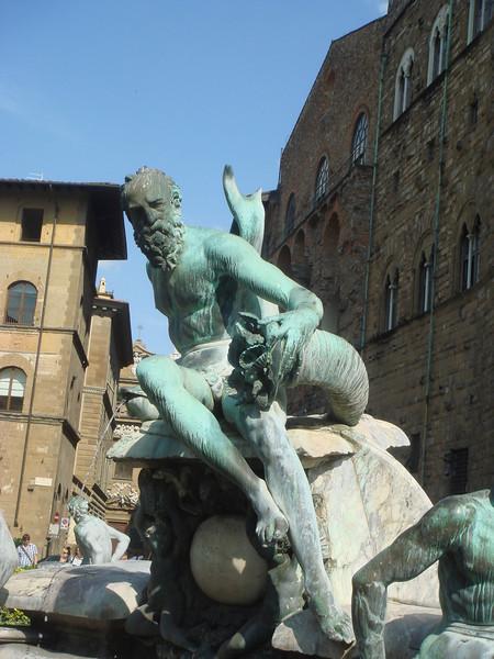 Piazza della Signoria statue.jpg