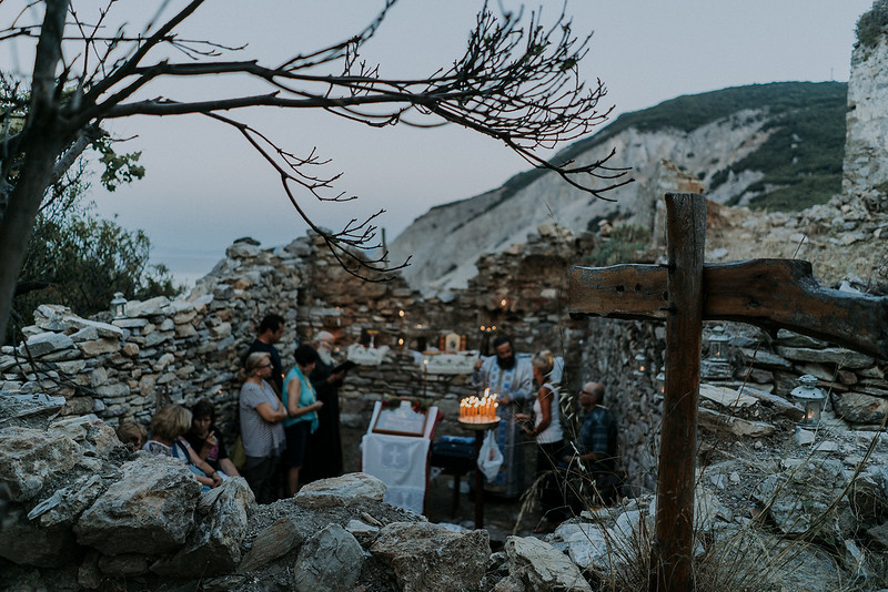Tu-Nguyen-Destination-Wedding-Photographer-Skopelos-Skiathos-Kayla-Kostas-277-16.jpg