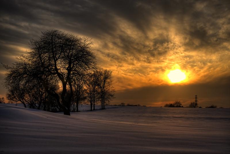 236 snow - sunset 3-6-15(p).jpg