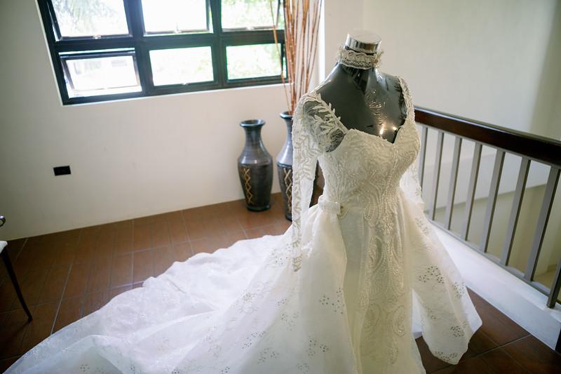 Mico Tina Wedding-7.jpg