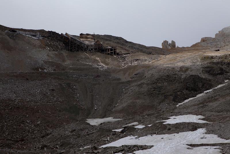 Alaska Moulin Climbing-5192.jpg