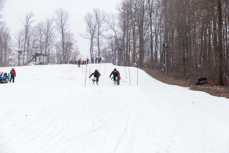 56th-Ski-Carnival-Saturday-2017_Snow-Trails_Ohio-1892.jpg