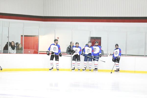 2019 01 11 Hockey RMR vs N Smithfield