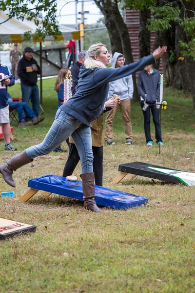 10-3-2015 1st Annual Cornhole Tournament 088.JPG