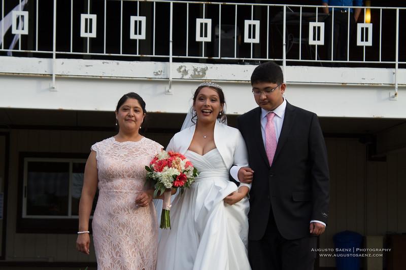 LUPE Y ALLAN WEDDING-8954.jpg