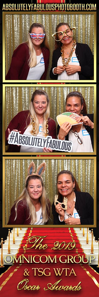 Absolutely Fabulous Photo Booth - (203) 912-5230 -191003_152910.jpg