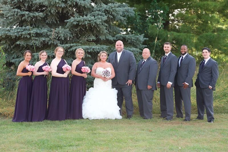 Slone and Corey Wedding 74.jpg