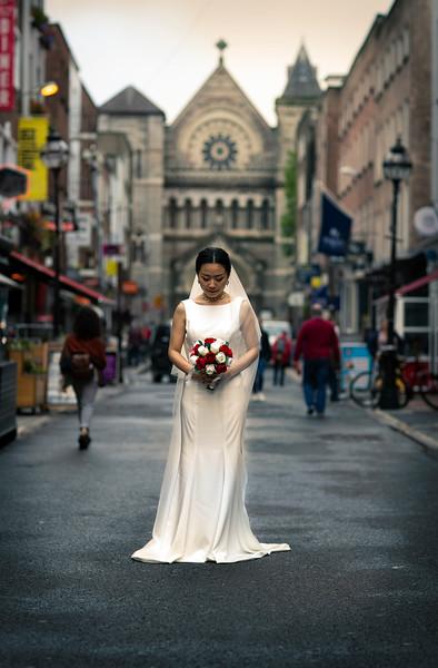 WEDDING-53977.jpg