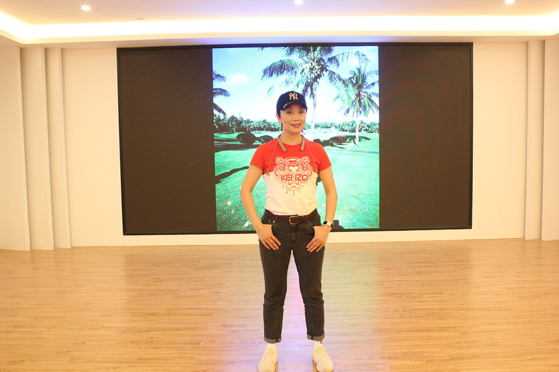 [20191223] 第一届国浩高尔夫球队(海南)邀请赛 (253).JPG