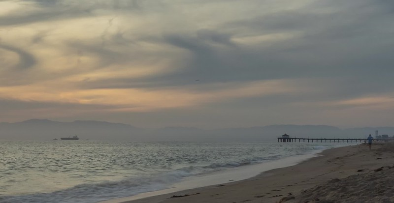mb beach sunset 6.11.19.mp4