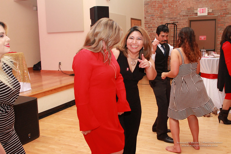 Latina Mentoring Academy X Aniversary-0487.jpg