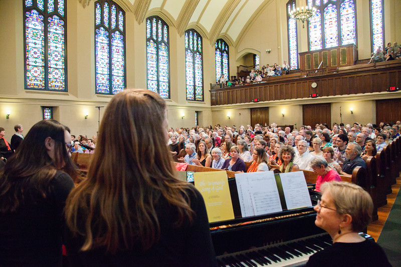 0650 Women's Voices Chorus - The Womanly Song of God 4-24-16.jpg