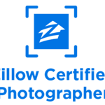 ZillowCertifiedPhotographer_Blue_Stacked@2x.png