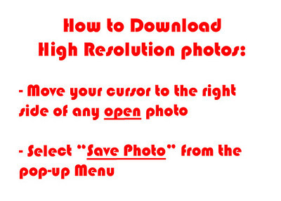 How to Download Photos
