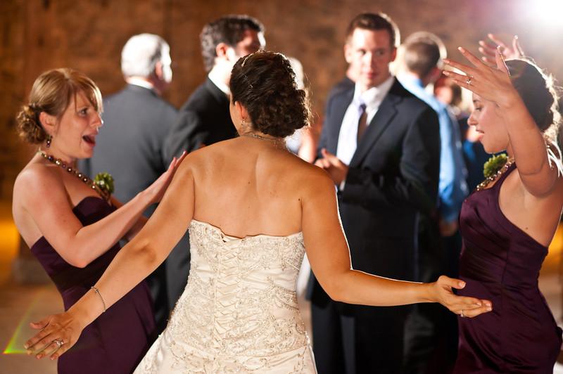 Alexandra and Brian Wedding Day-697.jpg