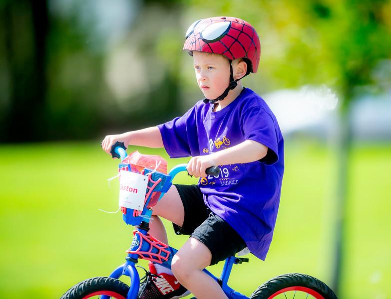 172_PMC_Kids_Ride_Suffield.jpg