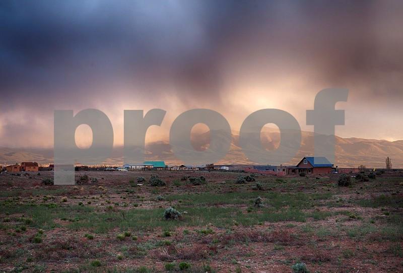 Taos storm 6739.jpg