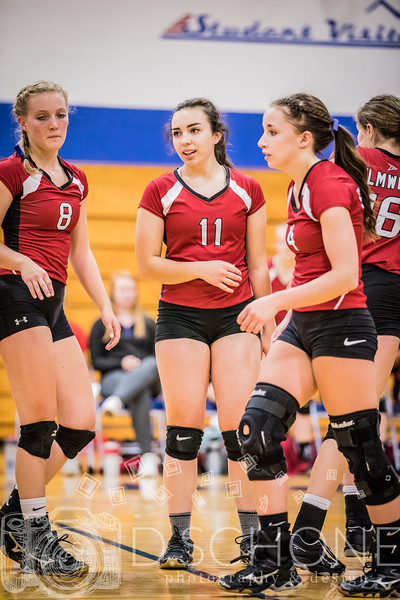 Rowan Live Volleyball-80.JPG