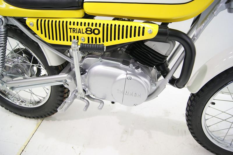 1974TY80 7-11 005.JPG