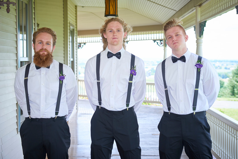 Bartch Wedding June 2019__185.jpg