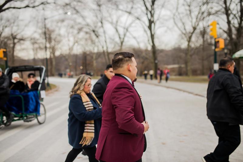 Justin & Tiffani - Central Park Wedding (82).jpg