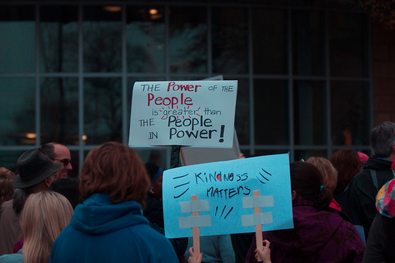 Charlotte-Protest_17.JPG