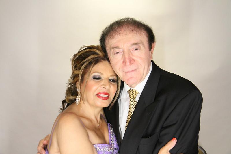 Danny and Sonia Photobooth Originals-425.jpg