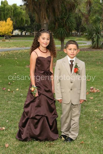 Henry & Maria0207