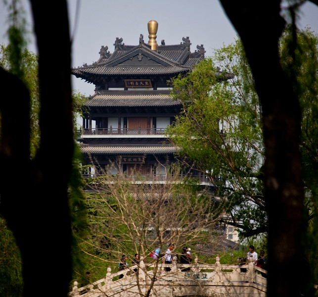 2011 山東省, 清島市 ShanDong Province, TsingTao City (10 of 118).jpg