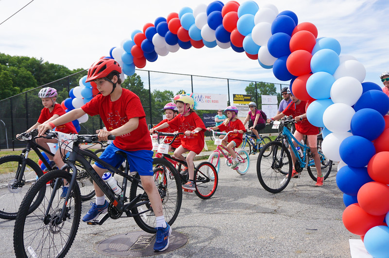 PMC Kids Ride Bedford 2018 - For PMC 87_.jpg