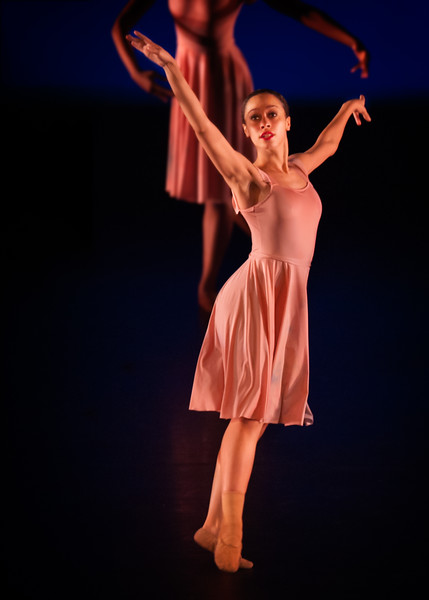 LaGuardia Graduation Dance Dress Rehearsal 2013-154.jpg