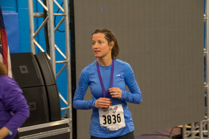 10th annual Heather Hurd 5K by Joshua Eller (57 of 90).jpg