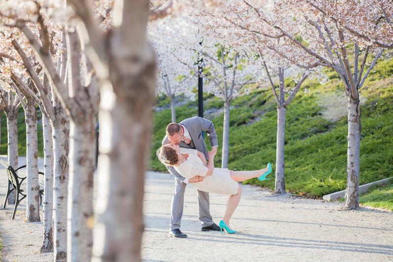 lisa + john bridal groomal shoot-43.jpg