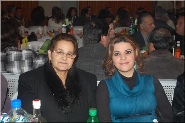 valentines_party_women_syriac