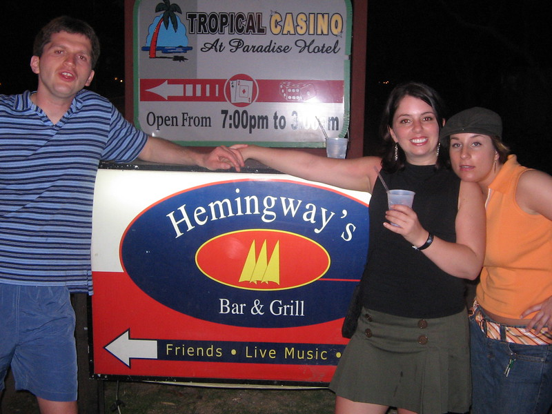 on-the-way-to-hemingways_1807933053_o.jpg