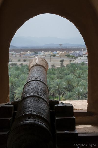 Oman Batinah-0268.jpg