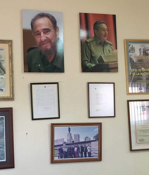Cuba 101.JPG