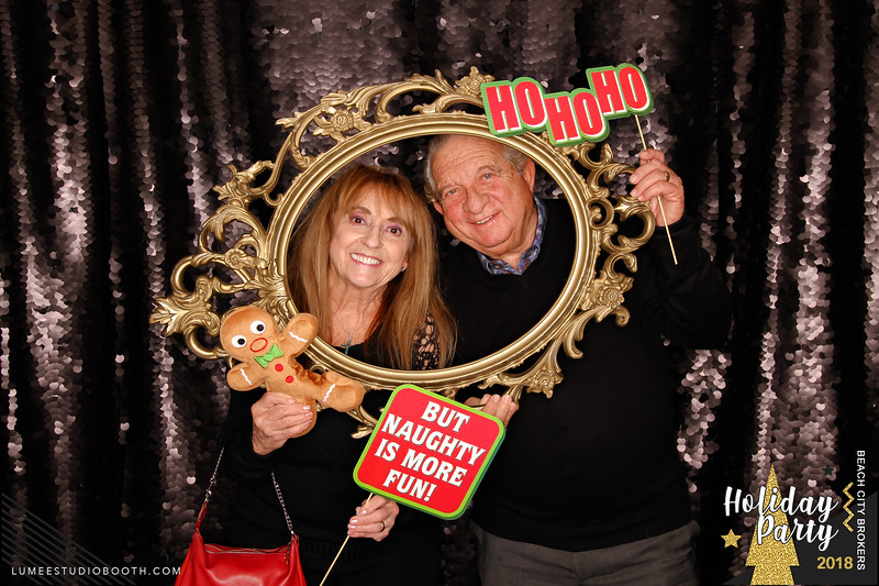 Beach City Brokers - Holiday Party 2018-6.jpg